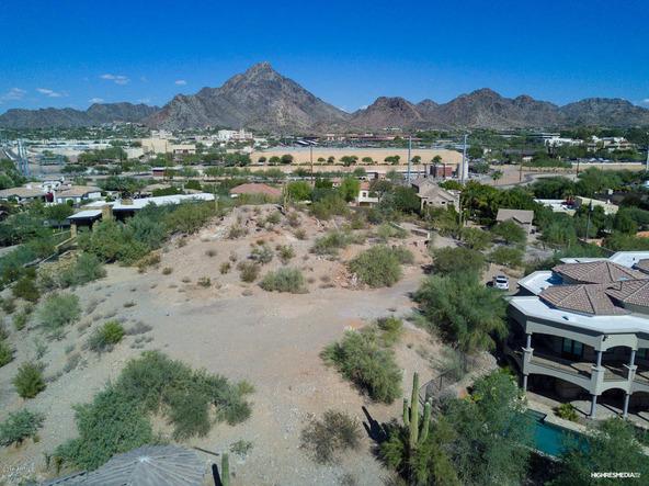 6037 N. 21st Pl., Phoenix, AZ 85016 Photo 15