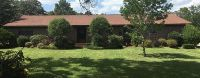 Home for sale: 360 Crain City Rd., El Dorado, AR 71730