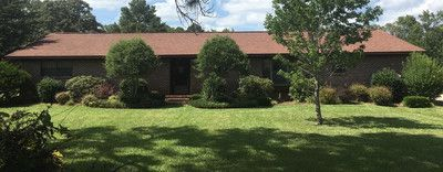 360 Crain City Rd., El Dorado, AR 71730 Photo 1
