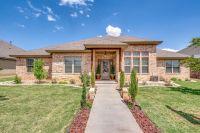 Home for sale: 11007 Granby Avenue, Lubbock, TX 79424