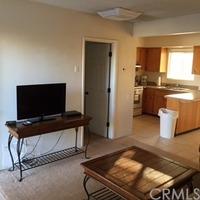 Home for sale: 73636 Cactus Dr., Twentynine Palms, CA 92277