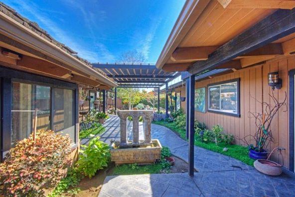 5778 E. Alta Avenue, Fresno, CA 93727 Photo 5