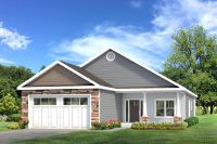Home for sale: 1105 Lexington Avenue N.E., Leland, NC 28451