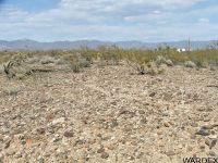 Home for sale: Lt 10/11 Apex Rd., Yucca, AZ 86438