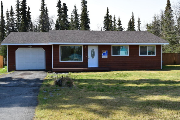 1602 Aliak Dr., Homer, AK 99611 Photo 26