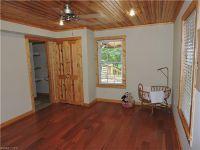 Home for sale: 210 Robinhood Way, Bakersville, NC 28705
