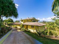Home for sale: 564 Kamalu Rd., Kapaa, HI 96746