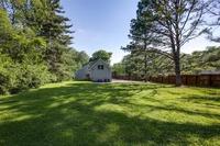 Home for sale: 920 Cadillac Ave., Nashville, TN 37204