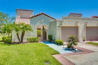 Home for sale: 761 Spring Valley Dr., Melbourne, FL 32940