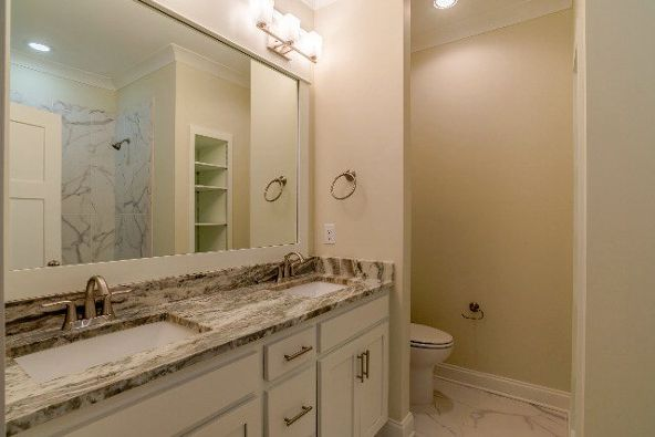 254 Fig Avenue, Fairhope, AL 36532 Photo 77