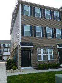Home for sale: 99 Steiner Avenue #15, Neptune City, NJ 07753