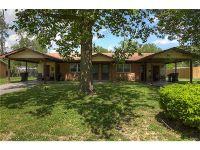 Home for sale: 2166 Muren Blvd., Belleville, IL 62221