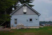 Home for sale: E6506 Cooks Lake Rd., Munising, MI 49862
