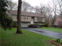 Home for sale: 4 Cobblers Ln., Old Lyme, CT 06371