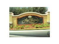 Home for sale: 702 Lake Marion Golf Resort, Poinciana, FL 34759
