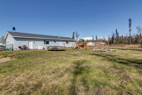 46531 Jo Avenue, Homer, AK 99611 Photo 31