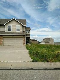 Home for sale: Deer, Junction City, KS 66441