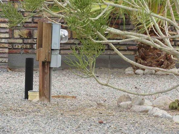 13210 E. 53rd St., Yuma, AZ 85367 Photo 30