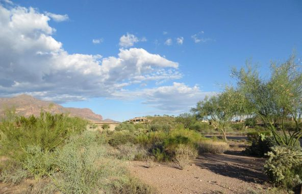 3488 S. First Water Trail, Gold Canyon, AZ 85118 Photo 3