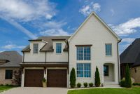 Home for sale: 18817 Crestfield Cir., Louisville, KY 40245