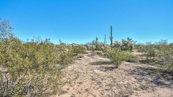 27361 E. Quartzite Dr., Florence, AZ 85132 Photo 15