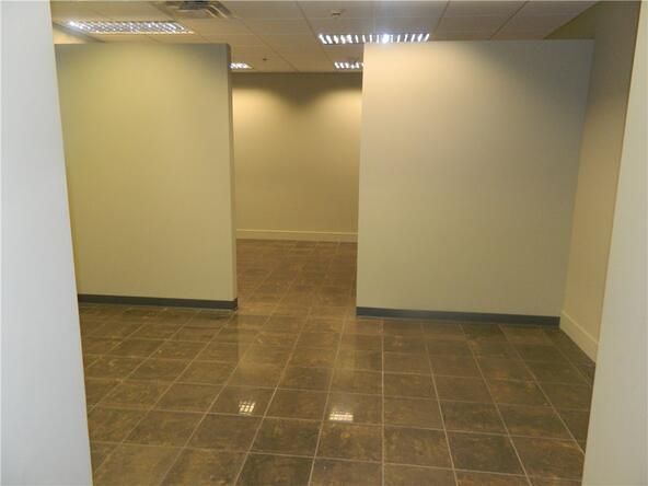 5506 W. Walsh Ln. Unit #Multiple Suites, Rogers, AR 72758 Photo 20