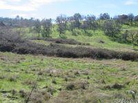 Home for sale: Faith Lynn, Valley Springs, CA 95252