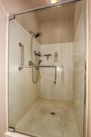 Home for sale: 13422 N. 151st Dr., Surprise, AZ 85379