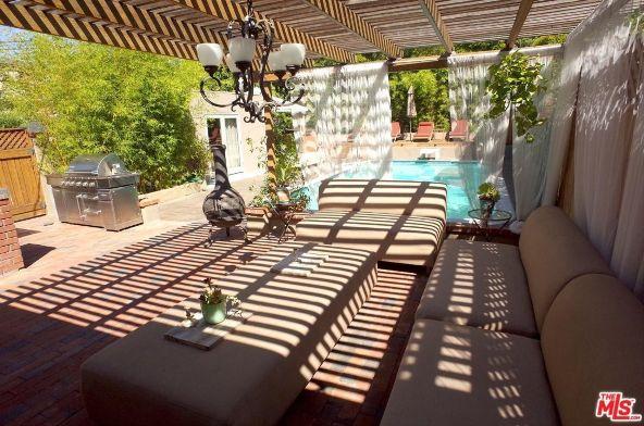 3252 Oakshire Dr., Los Angeles, CA 90068 Photo 13