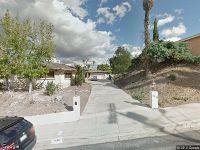 Home for sale: Alginet, Encino, CA 91436