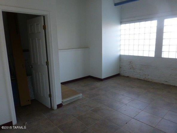 203 A Bisbee, Bisbee, AZ 85603 Photo 13