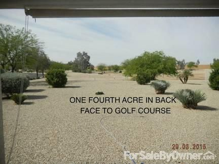 85 Seville Ln., Casa Grande, AZ 85194 Photo 25