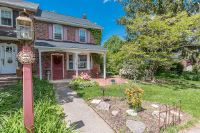 Home for sale: 416 Cherry St., Lititz, PA 17543