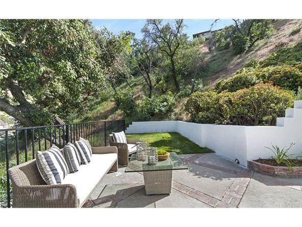 2921 Passmore Dr., Los Angeles, CA 90068 Photo 22