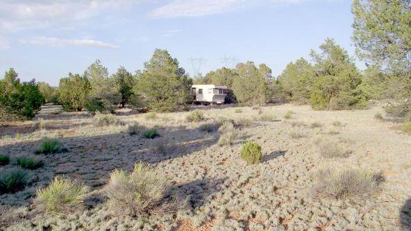 12498 N. Chino Rd., Williams, AZ 86046 Photo 24
