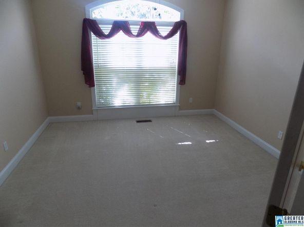 5723 Grove Cir., Sylvan Springs, AL 35118 Photo 4
