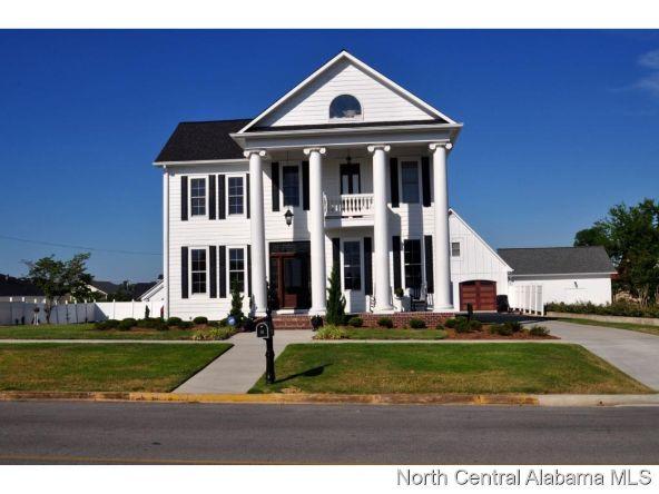 410 4th Ave. S.E., Cullman, AL 35055 Photo 22