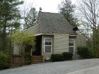 Home for sale: 22 Alte Bruecke Strasse, Helen, GA 30545