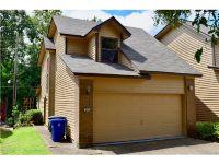 Home for sale: 5646 S. Lakeshore, Shreveport, LA 71119