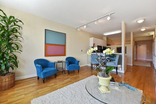 220 Lombard St. 620, San Francisco, CA 94111 Photo 3