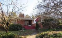 Home for sale: 108 Irving Rd., York, PA 17403