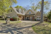 Home for sale: 626 Ct. Crest, Tyler, TX 75703