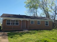 Home for sale: 1803 Canterbury Cir., Huntsville, AL 35816