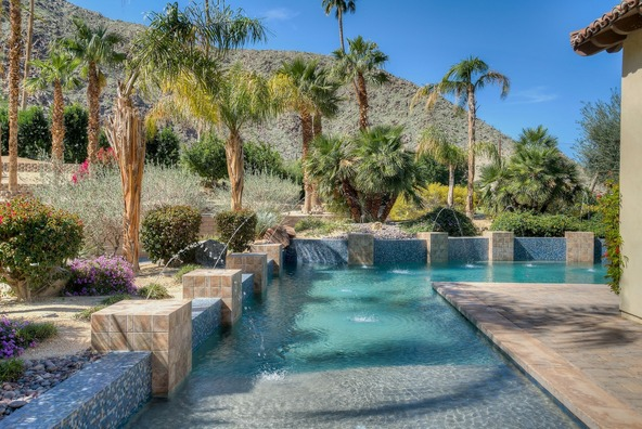 46271 Club Terrace, Indian Wells, CA 92210 Photo 36
