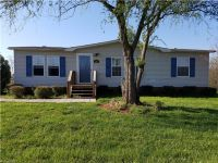 Home for sale: 143 November Ln., Mount Airy, NC 27030