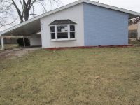 Home for sale: 628 Lancelot Dr., Marion, IN 46952