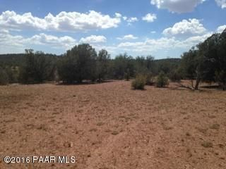 171 Friendship/Conwayden, Ash Fork, AZ 86320 Photo 13
