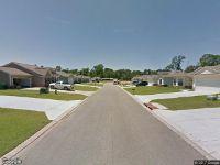 Home for sale: Catahoula, Denham Springs, LA 70726