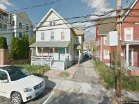 Home for sale: Elizabeth, Norwalk, CT 06854