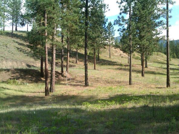 1269 Ruffed Grouse Way, Kettle Falls, WA 99141 Photo 17